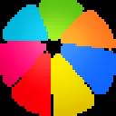 糖果游戏浏览器极速版 V58.0.3012.0 官方版