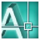 小刚CAD杀毒软件 V2.3 绿色免费版