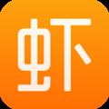 虾米音乐 V3.1.2 官方免费版