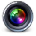 Video Capture to MP4(摄像头录制软件) V1.02 官方版