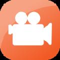 XCapture(屏幕录制工具) V1.0.1 官方版