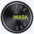 Perfect Mask(抠图滤镜) V5.2 汉化免费版