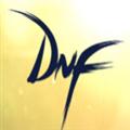 DNF美服女圣职活动伤害字体补丁 V1.0 绿色免费版