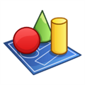 PowerDesigner(数据库建模软件) V16.6.1.0 汉化版