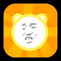 斗图表情制作器 V5.0.7 安卓版