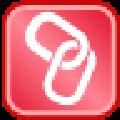 Linkman Lite(URL书签管理工具) V8.9.8 官方版