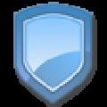 Emco Malware Destroyer(免费杀毒软件) V8.2.25.1136 官方版