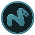 MODO V11.0 Mac版