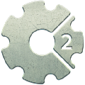 Construct2(HTML5游戏开发工具) R244 官方版