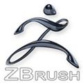 ZSceneManager(ZBrush雕刻软件插件) V1.6 绿色版