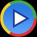 影音先锋旧版本 V4.9.2 官方版
