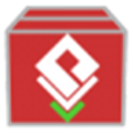 Visual Paradigm(UML建模软件) V13.2 中文破解版
