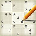 数字拼图王 V1.1.1 苹果版