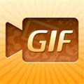 美图GIF V1.3.0 iPad版