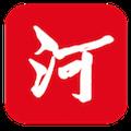 河南日报 V2.5.3 安卓版
