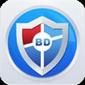 蓝盾安全卫士 V2.4.1 安卓版