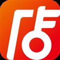 萌小店 V1.3.0 安卓版