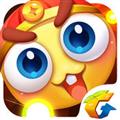 疯狂贪吃蛇 V2.1.0.57 苹果版