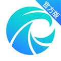 天眼查 V5.5.1 iPhone版