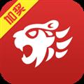 老虎彩票 V2.9.1 安卓版