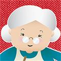 外婆菜谱 V1.1.0 安卓版