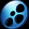 ProShow Producer(幻灯片制作工具) V8.0.3648 中文版