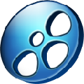 ProShow Producer(幻灯片制作工具) V6.0.3410 破解版