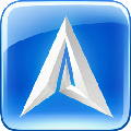Avant浏览器 V2017 build 8 简体中文版