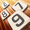 数独终结者 V2.9.0 苹果版