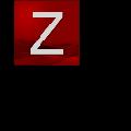 3DF Zephyr Free(照片转三维模型软件) V3.300 中文破解版