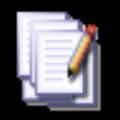 EmEditor Professional(文本编辑软件) V19.0.0 中文绿色版