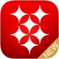 华彩人生 V1.0 Mac版