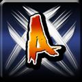 动物格斗汉化版 V1.1 安卓版