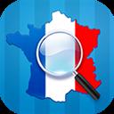 法语助手 V6.2.3 安卓版