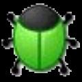 古剑奇谭1存档内存修改器 V1.02 绿色免费版