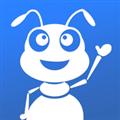 营家 V3.2.0 安卓版