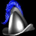 帝国时代2HD非洲王国修改器 V1.3.7.1 绿色免费版