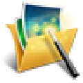 Total Recorder Editor Pro(电脑录音软件) V13.0.1 汉化版