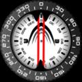 北斗导航 V1.0.14 安卓版