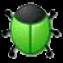 古剑奇谭TGP版存档修改器 V1.02 绿色免费版