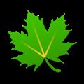 绿色守护 V3.5.4 安卓版