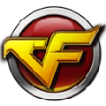 CF暴风刷枪软件 V5.3.5 最新免费版