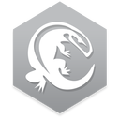 Komodo Edit(多语言集成开发环境) V10.2.1 Mac版