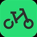 立享单车 V1.08 iPhone版