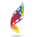 电影天堂 V7.4 安卓版