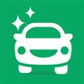 米米养车 V1.3.7 苹果版