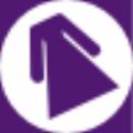 博克智能服装CAD系统 V12 网络注册版