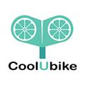 酷游单车 V3.0.0 iPhone版