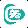 医线通 V2.3.2 安卓版