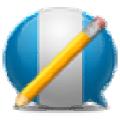 Pithy Note(桌面便签) Ver0.2 绿色版
